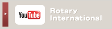 RotaryInternational YouTube
